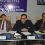 CPEC COMMITTEE MEETING ON JANUARY 28,2017